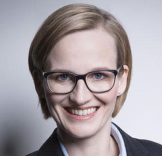Julia Steinmann