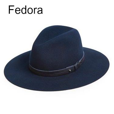 Hut-Fedora-der-richtige-Hut-fuer-mich-Diller-yourself