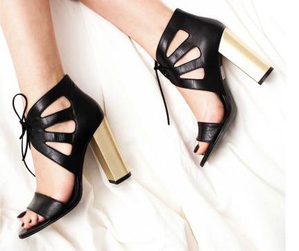 in welchen 5 high heels bequem laufen. Black Bedroom Furniture Sets. Home Design Ideas