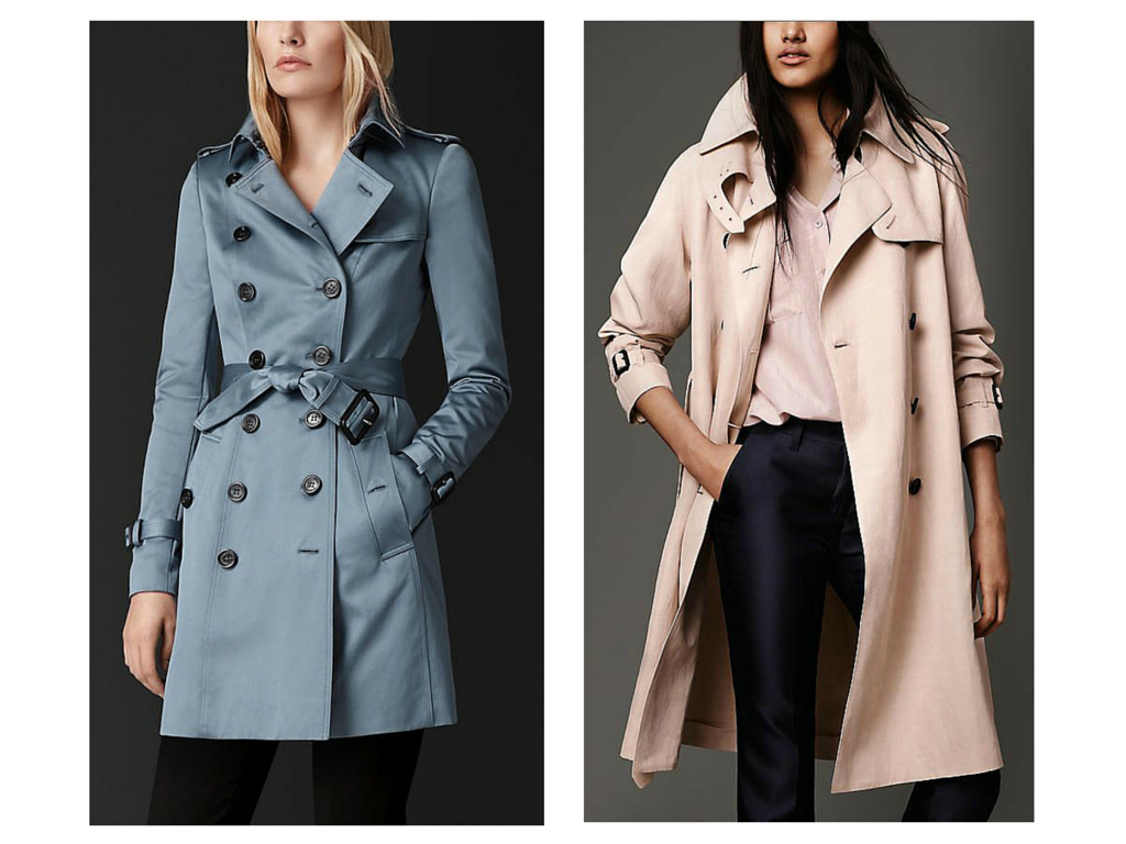 diller-yourself-trenchcoat-burberry