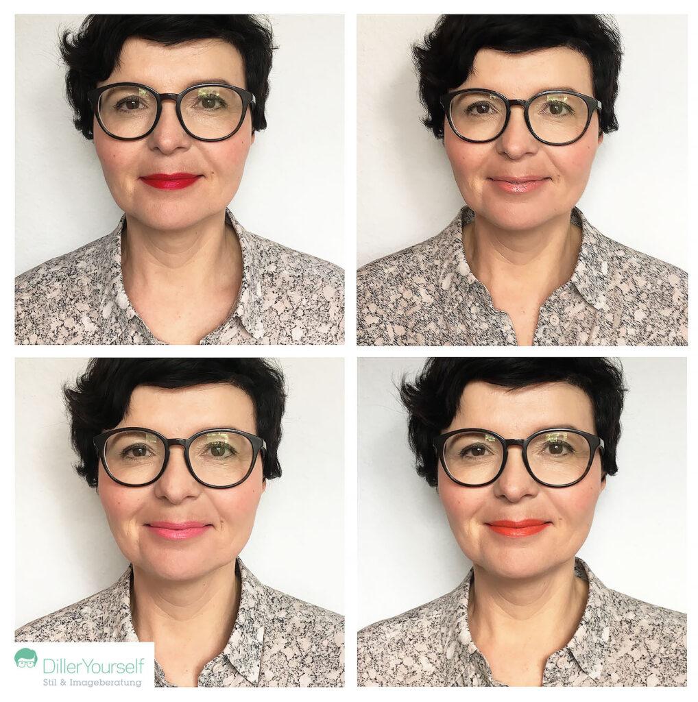Diller-yourself-der-richtige-Lippenstift-fuer-Ihr-Outfit