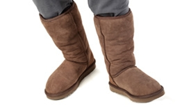 Diller-yourself-ugg-boots