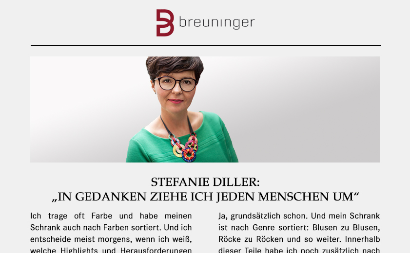Diller-yourself-Interview-Breuninger