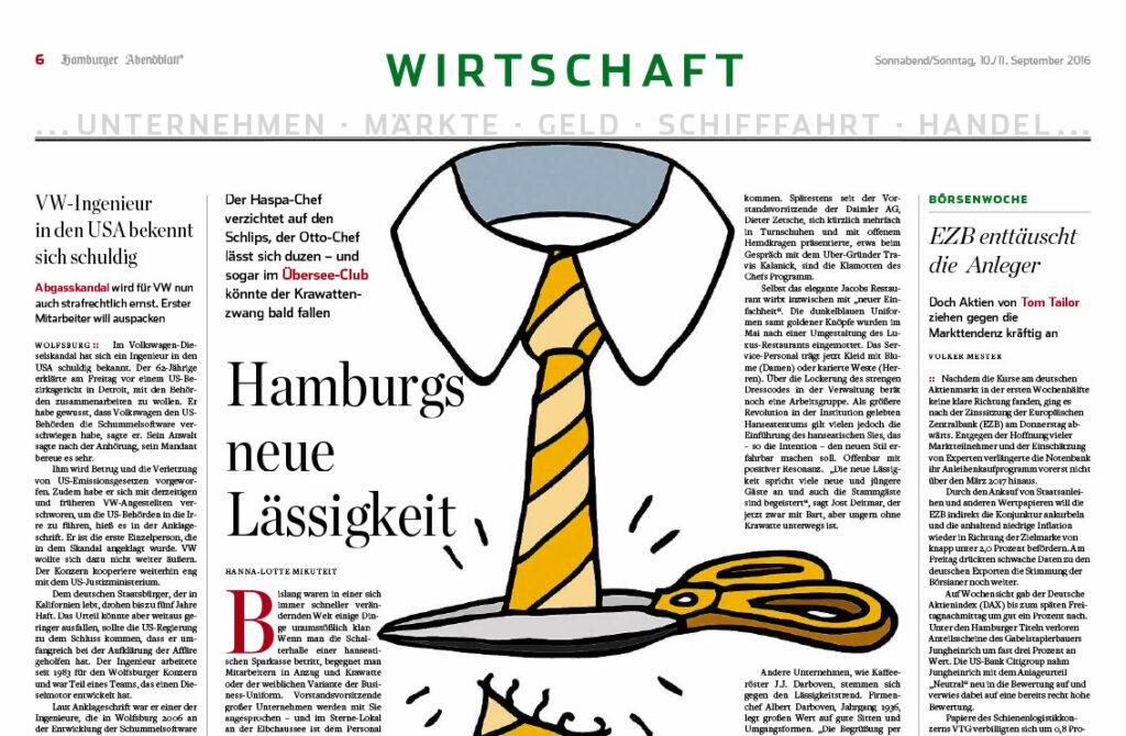 HamburgerAbendblatt9_2016Die-neue-LaessigkeitDiller-yourself