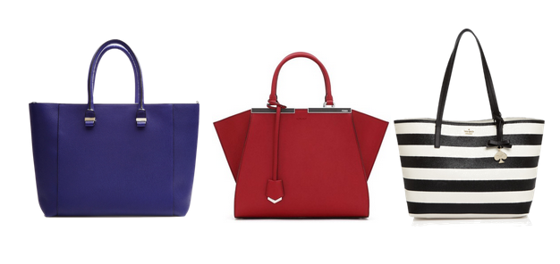 Diller-yourself-Tote-Bags