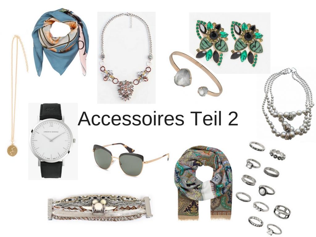 Diller-yourself-wie-sie-mit-accessoires-jedes-outfit-auffrischen-teil-2.jpgAccessoires Teil 3