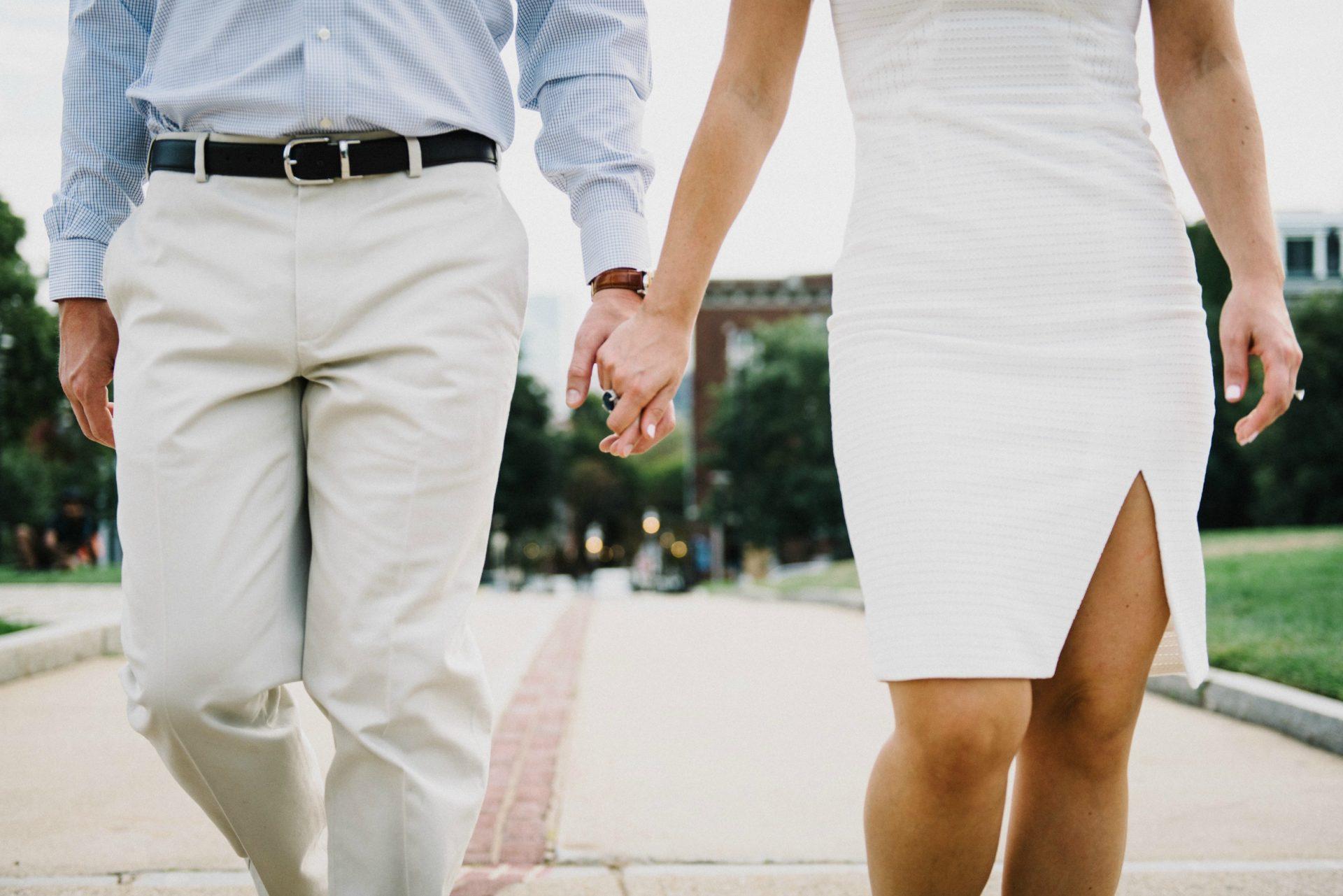 Das-perfekt-Outfit-fuer-Hochzeitsgaeste